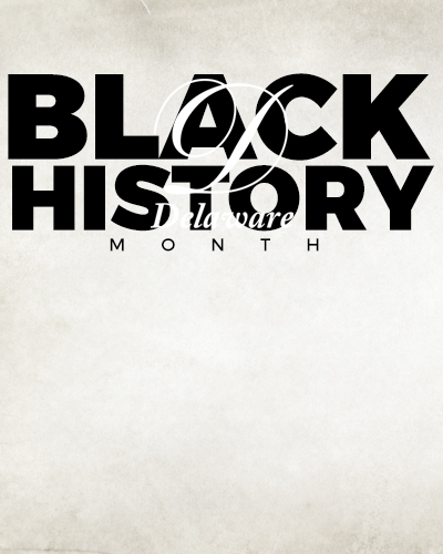 Black History Month Spotlight