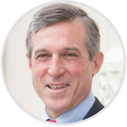 Picture of Governor John Carney
